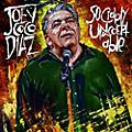 Alliance Joey Coco Diaz - Socially Unacceptable thumbnail