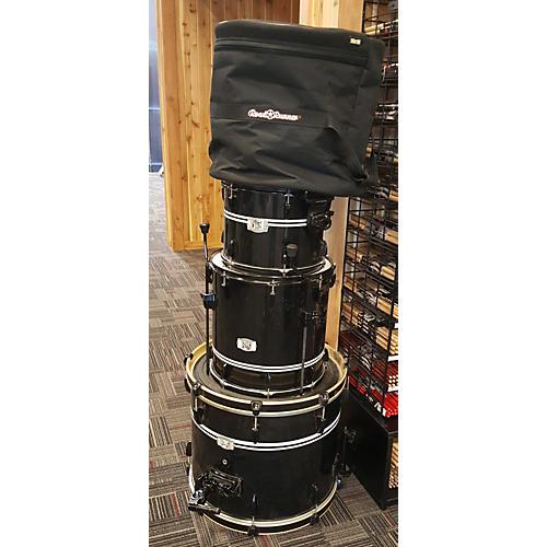 Pearl Joey Jordison Signature Export Series Drum Kit