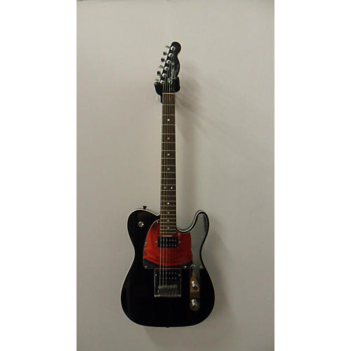 Squier John 5 Signature Telecaster Electric Guitar