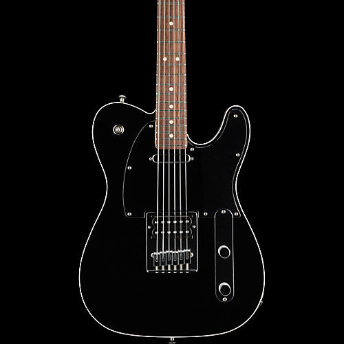 Fender Custom Shop John 5 Telecaster Electric Guitar-thumbnail