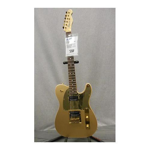 Squier John 5 Telecaster Solid Body Electric Guitar-thumbnail