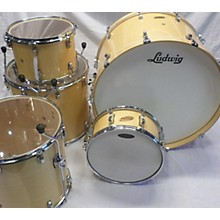 Ludwig John Bonham Accent Maple Birch Set Drum Kit