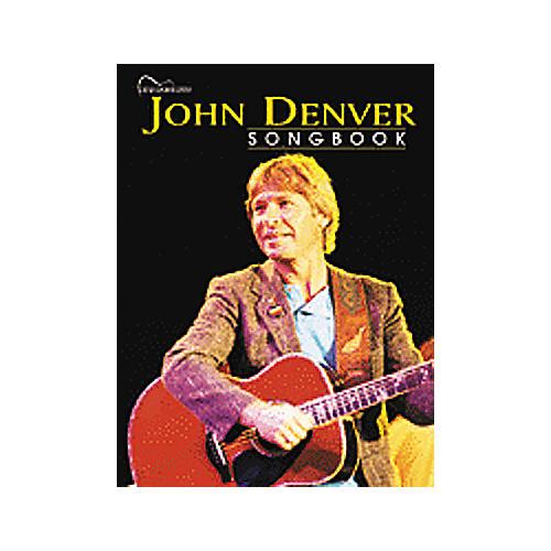 Alfred John Denver Songbook
