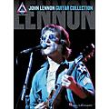 Hal Leonard John Lennon Guitar Collection Tab Book