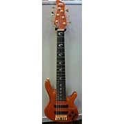 Yamaha John Patitucci Signature Bass Electric Bass Guitar