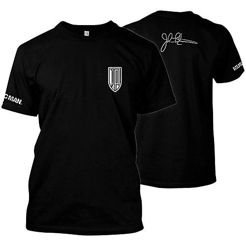 Ernie Ball John Petrucci 2014 T-Shirt
