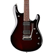 Ernie Ball Music Man John Petrucci 6 Electric Guitar w/ Piezo Bridge