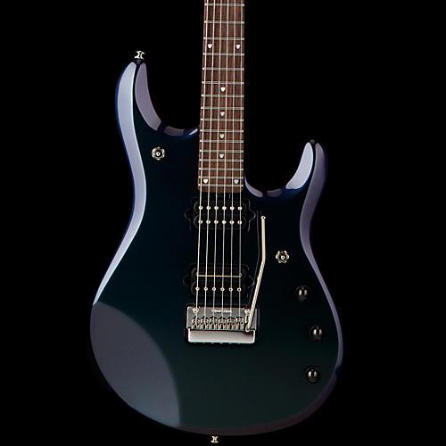 how to make an electric guitar bridge