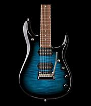 John Petrucci BFR 7 Electric Guitar