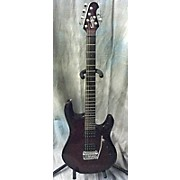 OLP John Petrucci Electric Guitar