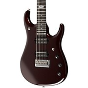 Ernie Ball Music Man John Petrucci JP12 7-String Electric Guitar