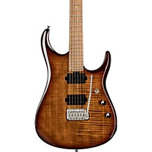 Sterling by Music Man John Petrucci JP150 Electric Guitar