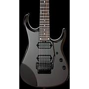 Ernie Ball Music Man John Petrucci JP16 7-String Ebony Fingerboard Electric Guitar