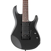 Sterling by Music Man John Petrucci JP70 7-String Electric Guitar