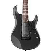 Sterling by Music Man John Petrucci JP70 7-String Electric Guitar