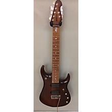 Ernie Ball Music Man John Petrucci Jp15 7string Electric Guitar