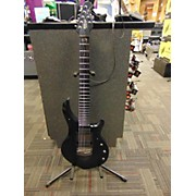 Ernie Ball Music Man John Petrucci Majesty 7 Electric Guitar