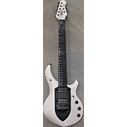 Ernie Ball Music Man John Petrucci Majesty 7 String Solid Body Electric Guitar