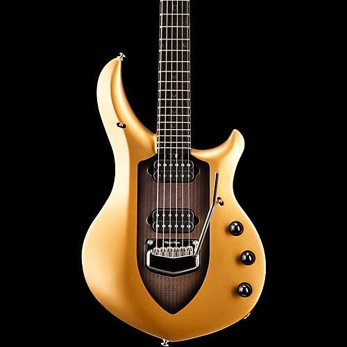 Ernie Ball Music Man John Petrucci Majesty Electric Guitar