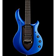 Ernie Ball Music Man John Petrucci Majesty Electric Guitar