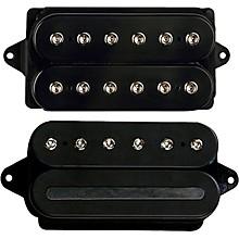 DiMarzio John Petrucci Pickup Set