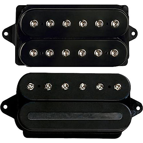 DiMarzio John Petrucci Pickup Set-thumbnail