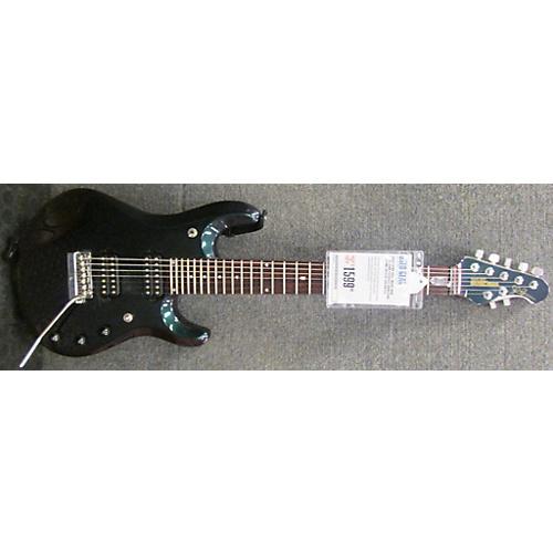 Ernie Ball Music Man John Petrucci Signature 7 String Electric Guitar