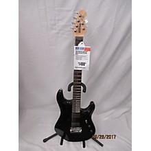 Ernie Ball Music Man John Petrucci Signature Electric Guitar