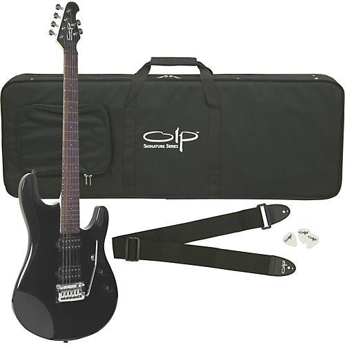 OLP John Petrucci Signature Model Electric Guitar Pack-thumbnail