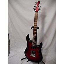 OLP John Petrucci Solid Body Electric Guitar