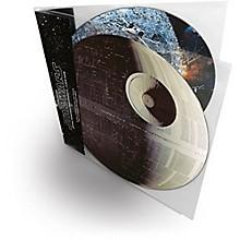 John Williams - Star Wars: Episode IV - A New Hope