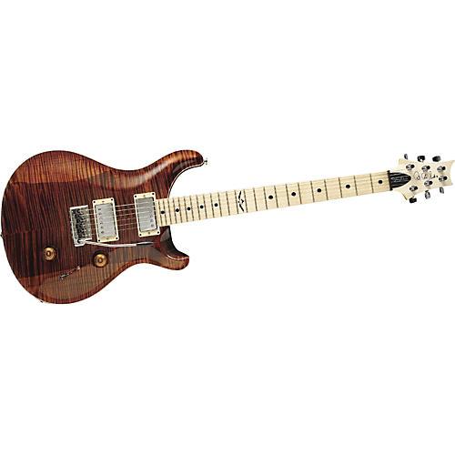 PRS Johnny Hiland Signature Model Electric Guitar