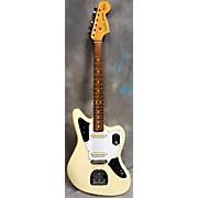 Fender Johnny Marr Signature Jaguar Electric Guitar