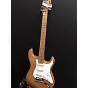 AXL Johnson Solid Body Electric Guitar