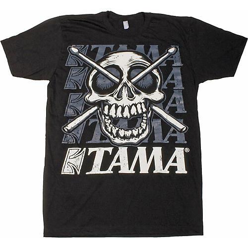 Tama Jolly Roger T-Shirt
