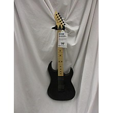 B.C. Rich Jon Donais Gunslinger Solid Body Electric Guitar