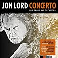 Alliance Jon Lord - Concerto For Group and Orchestra thumbnail