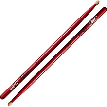 Zildjian Josh Dun Artist Series Drum Sticks