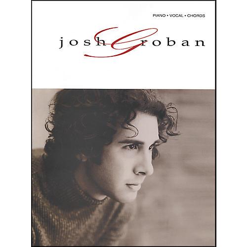 Warner Bros Josh Groban-thumbnail