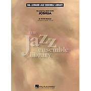 Hal Leonard Joshua - Jazz Ensemble Library Level 4