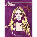 Hal Leonard Joss Stone - Mind Body & Soul Piano, Vocal, Guitar Songbook thumbnail