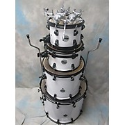 Ddrum Journeyman Drum Kit