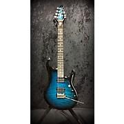 Ernie Ball Music Man Jp100d John Petrucci Electric Guitar
