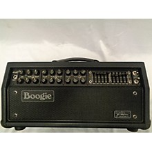 Mesa Boogie Jp2c John Petrucci Mark V Tube Guitar Amp Head