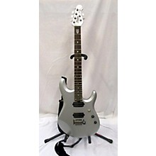Sterling by Music Man Jp60 Electric Guitar