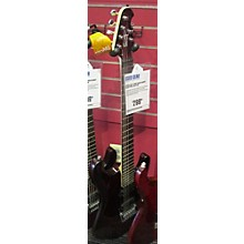 OLP Jp60 Solid Body Electric Guitar