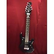 Ernie Ball Music Man Jp7 Electric Guitar