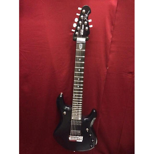 Ernie Ball Music Man Jp7 Electric Guitar-thumbnail