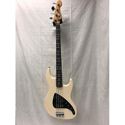 used fender jp90 electric bass guitar guitar center. Black Bedroom Furniture Sets. Home Design Ideas