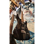 Jackson Js1 Solid Body Electric Guitar